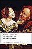 Oxford University Press Oxford World´s Classics The Roaring Girl and Other City Comedies cena od 181 Kč
