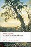 Oxford University Press Oxford World´s Classics The Romance of the Forest cena od 173 Kč