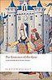 Oxford University Press Oxford World´s Classics The Romance of the Rose cena od 181 Kč