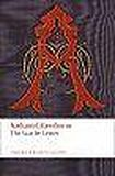 Oxford University Press Oxford World´s Classics The Scarlet Letter cena od 115 Kč