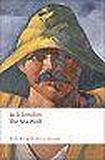 Oxford University Press Oxford World´s Classics The Sea-Wolf cena od 176 Kč
