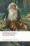 Oxford University Press Oxford World´s Classics The Sketch-Book of Geoffrey Crayon, Gent. n/e cena od 312 Kč