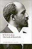 Oxford University Press Oxford World´s Classics The Souls of Black Folk cena od 0 Kč