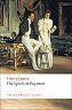 Oxford University Press Oxford World´s Classics The Spoils of Poynton cena od 262 Kč