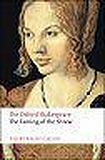 Oxford University Press Oxford World´s Classics The Taming of the Shrew cena od 131 Kč