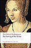 Oxford University Press Oxford World´s Classics The Taming of the Shrew cena od 155 Kč