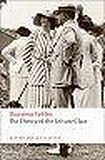 Oxford University Press Oxford World´s Classics The Theory of the Leisure Class cena od 285 Kč