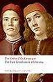 Oxford University Press Oxford World´s Classics The Two Gentlemen of Verona cena od 191 Kč
