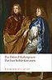 Oxford University Press Oxford World´s Classics The Two Noble Kinsmen cena od 155 Kč