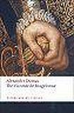 Oxford University Press Oxford World´s Classics The Vicomte de Bragelonne cena od 165 Kč