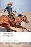 Oxford University Press Oxford World´s Classics The Virginian: A Horseman of the Plains cena od 148 Kč