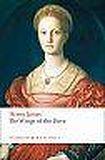 Oxford University Press Oxford World´s Classics The Wings of the Dove cena od 165 Kč
