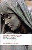 Oxford University Press Oxford World´s Classics The Winter´s Tale cena od 155 Kč