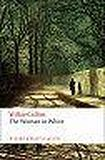 Oxford University Press Oxford World´s Classics The Woman in White cena od 131 Kč