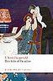 Oxford University Press Oxford World´s Classics This Side of Paradise n/e cena od 148 Kč