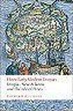 Oxford University Press Oxford World´s Classics Three Early Modern Utopias cena od 131 Kč