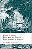 Oxford University Press Oxford World´s Classics Three Men in a Boat cena od 131 Kč