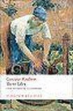 Oxford University Press Oxford World´s Classics Three Tales cena od 131 Kč