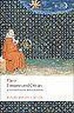 Oxford University Press Oxford World´s Classics Timaeus and Critias cena od 213 Kč