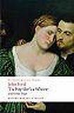 Oxford University Press Oxford World´s Classics Tis Pity She´s a Whore and Other Plays cena od 262 Kč