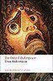 Oxford University Press Oxford World´s Classics Titus Andronicus cena od 99 Kč