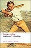 Oxford University Press Oxford World´s Classics Tom Brown´s Schooldays cena od 148 Kč
