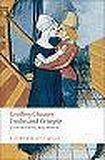 Oxford University Press Oxford World´s Classics Troilus and Criseyde A New Translation cena od 148 Kč
