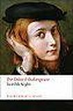 Oxford University Press Oxford World´s Classics Twelfth Night cena od 131 Kč