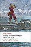 Oxford University Press Oxford World´s Classics Twenty Thousand Leagues under the Seas cena od 148 Kč