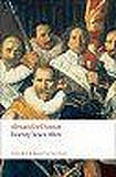 Oxford University Press Oxford World´s Classics Twenty Years After cena od 262 Kč