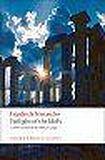 Oxford University Press Oxford World´s Classics Twilight of the Idols cena od 131 Kč