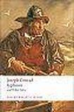 Oxford University Press Oxford World´s Classics Typhoon and Other Tales cena od 191 Kč