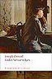 Oxford University Press Oxford World´s Classics Under Western Eyes cena od 148 Kč