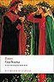 Oxford University Press Oxford World´s Classics Vita Nuova cena od 252 Kč