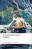 Oxford University Press Oxford World´s Classics Walden cena od 131 Kč