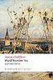 Oxford University Press Oxford World´s Classics Ward Number Six and Other Stories cena od 287 Kč