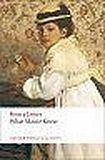 Oxford University Press Oxford World´s Classics What Maisie Knew cena od 189 Kč