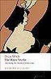 Oxford University Press Oxford World´s Classics Wilde - The Major Works cena od 288 Kč