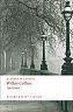 Oxford University Press Oxford World´s Classics Wilkie Collins (Authors in Context) cena od 165 Kč