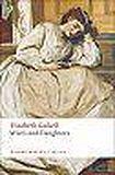 Oxford University Press Oxford World´s Classics Wives and Daughters cena od 165 Kč