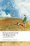 Oxford University Press Oxford World´s Classics Wordsworth - The Major Works cena od 261 Kč