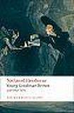 Oxford University Press Oxford World´s Classics Young Goodman Brown and Other Tales cena od 315 Kč