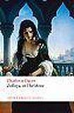 Oxford University Press Oxford World´s Classics Zofloya cena od 155 Kč
