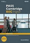 Summertown Publishing PASS Cambridge BEC Higher (2nd Edition) Student´s Book cena od 540 Kč