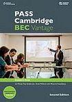 Summertown Publishing Pass Cambridge BEC Vantage (2nd Edition) Student´s Book cena od 507 Kč