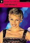 Penguin Longman Publishing Penguin Active Reading 1 Kylie Minogue Book + CD-Rom Pack cena od 238 Kč