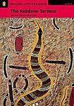 Penguin Longman Publishing Penguin Active Reading 1 Rainbow Serpent Book + CD-Rom Pack cena od 238 Kč