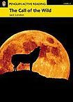 Penguin Longman Publishing Penguin Active Reading 2 Call of the Wild Book + CD-Rom Pack cena od 238 Kč