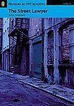 Penguin Longman Publishing Penguin Active Reading 4 The Street Laywer Book + CD-Rom Pack cena od 0 Kč