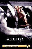 Penguin Longman Publishing Penguin Readers 2 Apollo 13 cena od 157 Kč